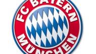 Adidas zahlt dem FC Bayern mehr als das Doppelte pro Saison