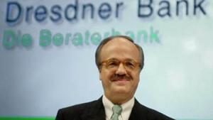 Banken und Mittelstand stellen die Weichen neu