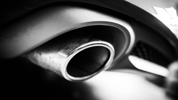 EU-Generalanwalt will VW-Käufern Klage in Österreich erlauben