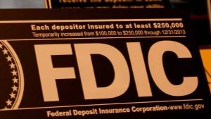 Bankenunion auf amerikanisch