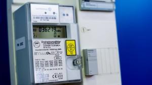 Wie intelligent dürfen digitale Stromzähler sein?