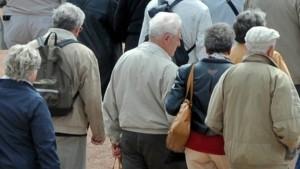 """Die Renten-Strategie hat versagt"""
