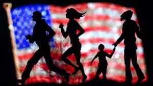 Amerikanisches Wachstum verliert an Tempo