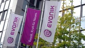 Evonik ist der wertvollste Börsenneuling seit Infineon