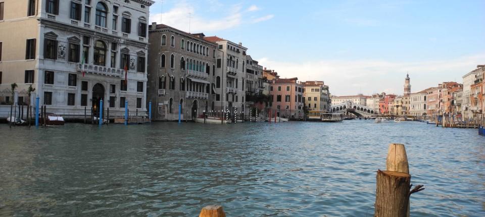 haushaltspolitik italien beschlie t abschaffung umstrittener immobiliensteuer italien faz. Black Bedroom Furniture Sets. Home Design Ideas