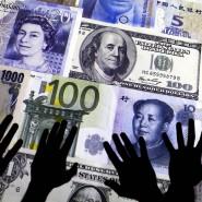 Crowd Investing: Aus vielen kleinen Beiträgen wird eine große Summe.