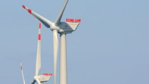 Grüne Energie macht den Strom teuer