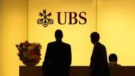 Die UBS bietet Kunden in Asien wegen der Basel-III-Regeln offenbar neue Anlagemöglichkeiten an.