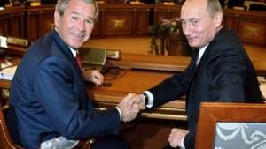 Rußland und USA einig über russischen WTO-Beitritt