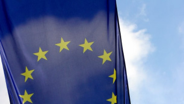 Ende des Luxemburger Mehrwertsteuer-Vorteils