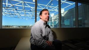Yahoo-Chef Thompson frisierte seinen Lebenslauf