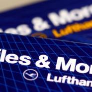 Die Lufthansa hat ihr Miles & More Programm entrümpelt.