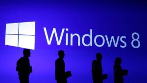 Microsoft ändert nach Kritik Datenschutz-Regeln