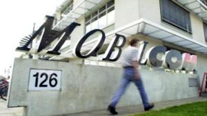 France Télécom lässt Mobilcom endgültig fallen