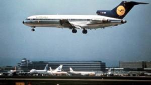 Lufthansa einigt sich mit Kabinenpersonal