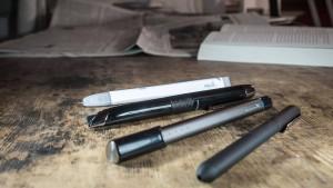 Was taugen Smart-Pens?