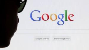 Einigung im Kartellstreit zwischen EU und Google wackelt