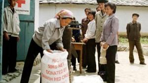 Nordkoreas vorsichtige Reformen