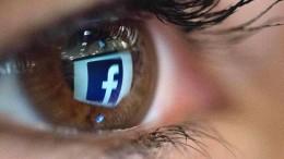 Vereine und Mittelständler fliehen aus Facebook