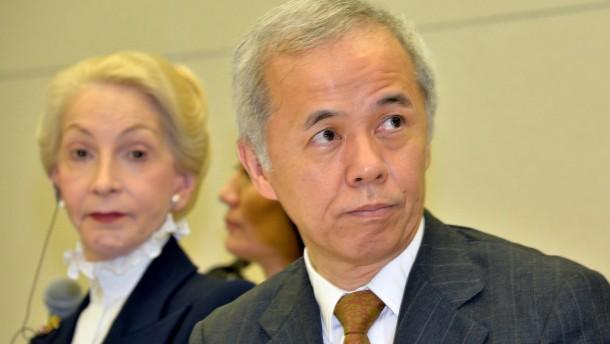 Tepco hat aus Fukushima nichts gelernt