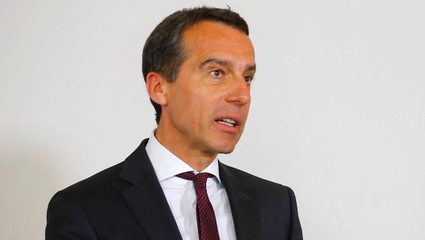 Österreich kassiert eine Milliarde von Banken für Ganztagsschulen