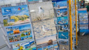 Deutsche machen mehr Urlaub daheim