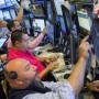 Wie schlimm sind die Blitzhändler an der Wall Street?