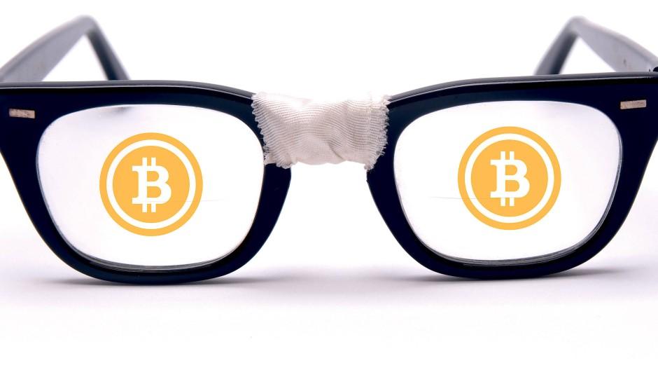 Der Bitcoin boomt gerade - aber es geht um mehr als ein Zahlungsmittel.