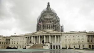 Apple und FBI werden vom Kongress vorgeladen