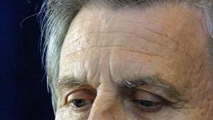 Trichet freigesprochen - Weg an EZB-Spitze geräumt