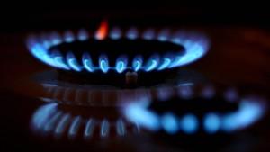 Sind die Gaspreise ein Fall fürs Kartellamt?