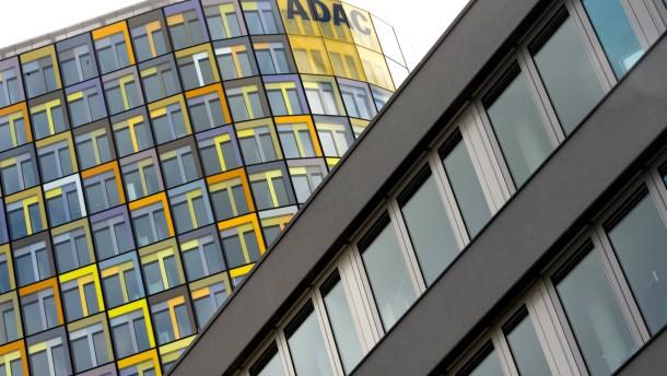 ADAC-Konkurrent gewinnt deutlich mehr Mitglieder