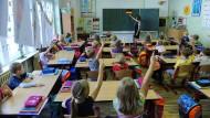 Bildungsexpertin für Berichte statt Schulnoten