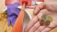 Der Mindestlohn ist das teuerste Gesetz seit 2011