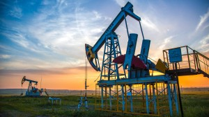 Ölpreis fällt nach gescheiterter Konferenz vorübergehend