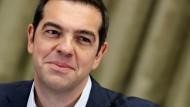 Griechenland bringt Fünf-Jahres-Staatsanleihe auf den Weg
