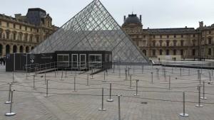 Wie sich die Anschläge von Paris ökonomisch auswirken