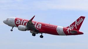 Allianz ist wichtigster Versicherer des vermissten Flugzeugs