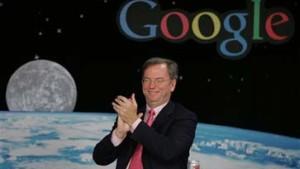 Auch Japan macht Google Konkurrenz