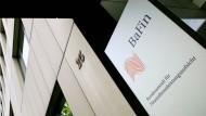 Bundesbank und Bafin planen neuen Stresstest für kleine Banken