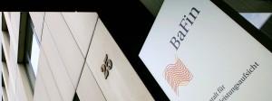 Arbeitet bald mit der Bundesbank zusammen: Die Bundesanstalt für Finanzdienstleistungsaufsicht