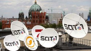 Verkauf von ProSiebenSat.1 rückt offenbar näher