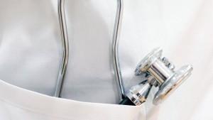 Streit um Gehalt für Ärztefunktionäre spitzt sich zu