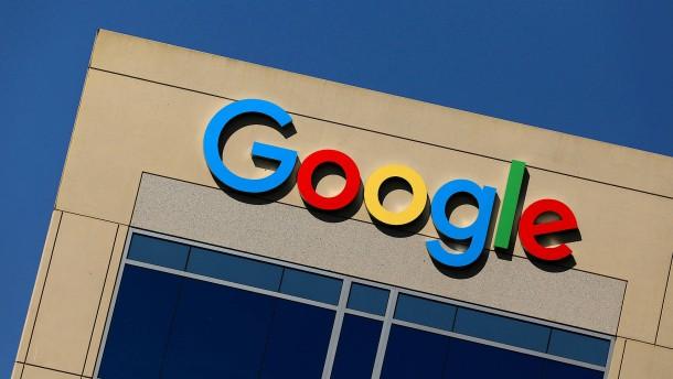 Google unterstützt digitale Bezahlinhalte