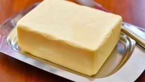 Irische Butter besonders beliebt auf deutschen Broten