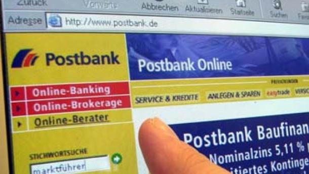 "Der ""Bankraub per E-Mail"" kommt in Mode"