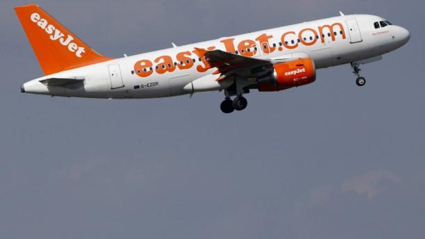 Erste Fluggesellschaften ändern Piloten-Regeln
