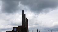 Betriebsratschef Osterloh sieht Schuld eindeutig bei Zulieferer