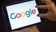 Ein paar hundert Millionen Pfund für das neue Medizin-Projekt zahlt Google locker aus der Portokasse.