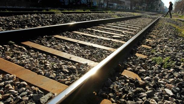 Bahn erhält Millionen Schadenersatz aus Schienenkartell